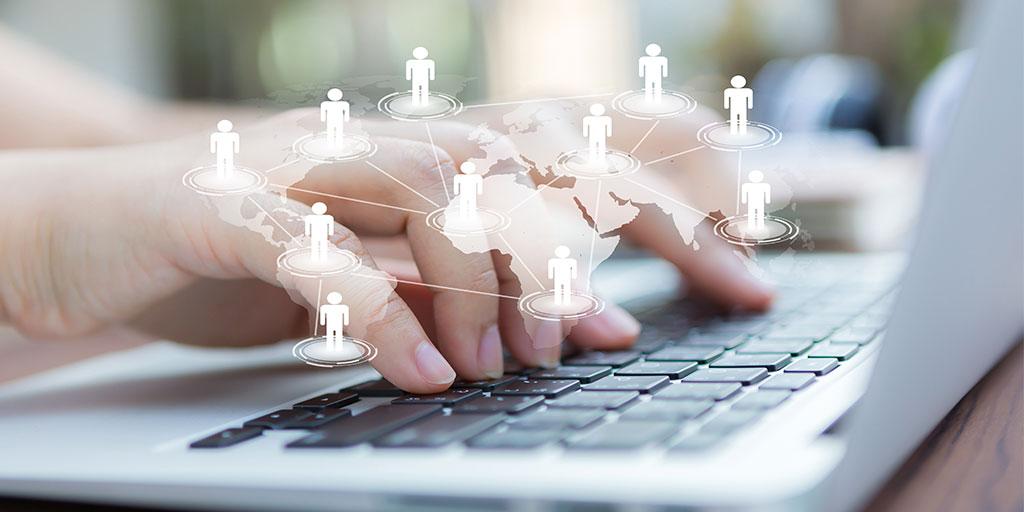 Offshore Development Company, Digital Transformation, Product Engineering, Blockchain, Artificial Intelligence, Devops, App Development, Video Solutions, Designing Services, Binary Informatics