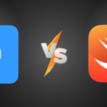 Objective C Vs Swift for Native iOS