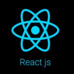 ReactJS so popular