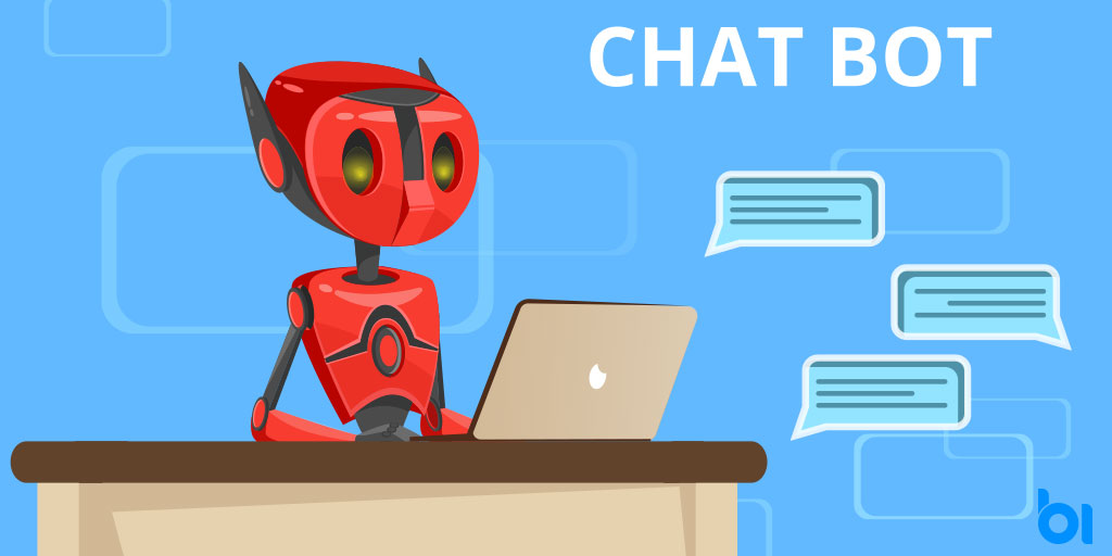 How Chatbots are changing the Customer Care Industry