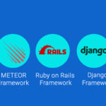 Back-end frameworks