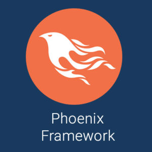 Latest Back-end Frameworks for Web App Development in 2019