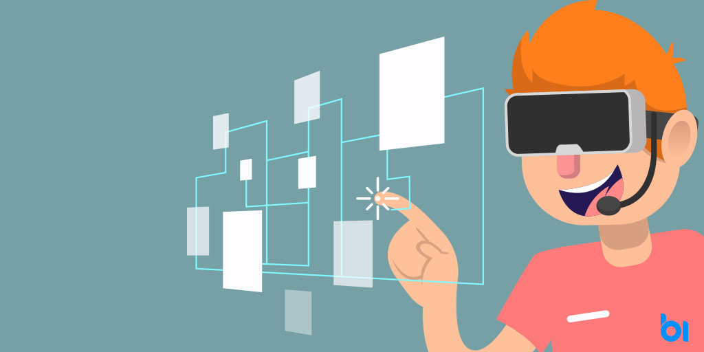 5 Actual Uses for Virtual Reality Technology