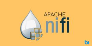 Apache nifi