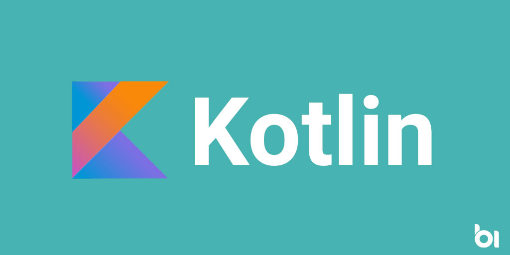 Kotlin for Android