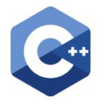 C, C++