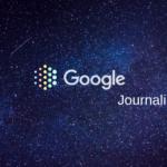 Journalism AI