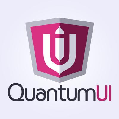 QuantumUI