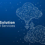 Big Data Solution & Services