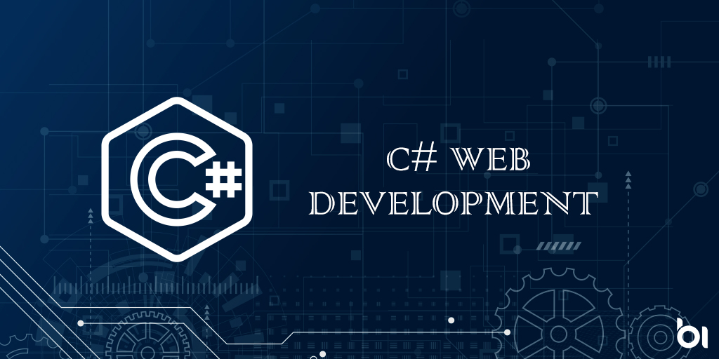 C# Web Development