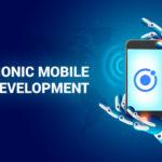 Ionic Mobile App Development Service